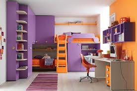 home decor page gallery interior zyinga planet purple sleeper sofa