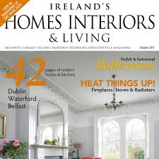 Period Homes And Interiors Magazine Ireland U0027s Homes Interiors And Living Magazine Home Facebook