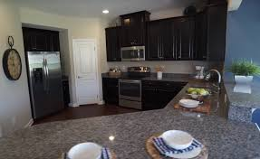 new florence home model for sale at parkview village at bentley