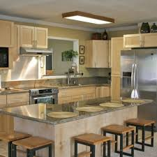 beautiful fabulous light brown latest trends kitchen cabinet