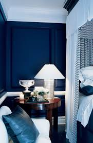 Best  Blue And White Bedding Ideas On Pinterest Blue Bedding - Bedroom colors blue