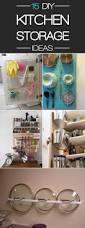 best 25 cheap kitchen storage ideas ideas on pinterest pot lid