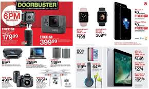 will target have xbox one black friday black friday best apple iphone ipad deals