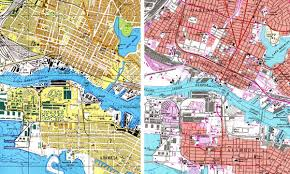 Former Soviet Union Map Inside The Secret World Of Russia U0027s Cold War Mapmakers Wired