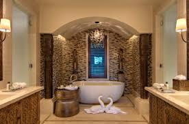 3d bathroom design software free bathroom free 3d modern design bathroom best free bathroom design tool 3d design a bathroom