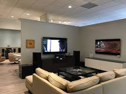 chicago home theater installation epic audio video