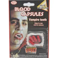 scary vampire makeup promotion shop for promotional scary vampire