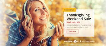 what does canadian thanksgiving celebrate canadian freebies coupons deals bargains flyers contests canada