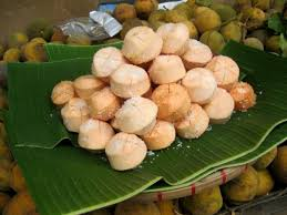 image of peeled ripe santol fruits, borrowed from t1.gstatic.com