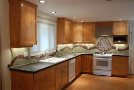 Kitchen Backsplash Samples Kitchen Ceramic Tile Backsplashes Pictures Ideas Tips From Hgtv