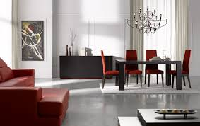 French Dining Room Set 100 Cool Dining Rooms Best Dining Room Chairs Red