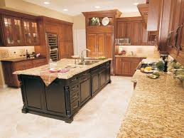 Small U Shaped Kitchen Layout Ideas by Simple Design Nice Small U Shaped Kitchen Layout Design Kitchen