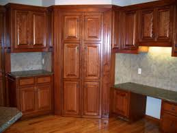 Kitchen Cabinet Outlet 25 Best Kitchen Pantry Cabinets Ideas On Pinterest Pantry