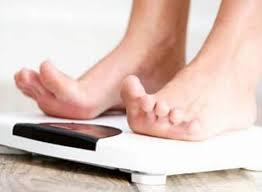 Pessoas obesas podem ser saudáveis assim como os magros