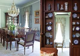 dining room popular used gibbard dining room furniture dazzling