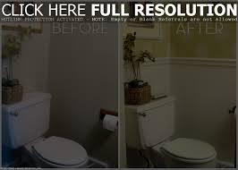 Wall Decor Bathroom Ideas Bathroom Wall Decor Ideas Bathroom Decor