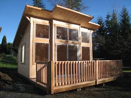 Cabana House Plans by Mighty Cabanas And Sheds Pre Cut Cabins Sheds Play Houses