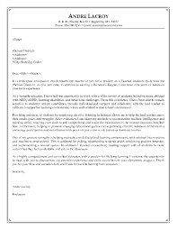 charity motivational letter assistant teacher cover letters jianbochen com cover letter teaching examples template shares crane engineer