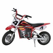 motocross dirt bikes top rated electric dirt bikes 2017 electric dirt bike buying guide