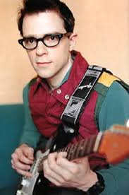 Rivers Cuomo Born: 13-Jun-1970