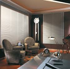 interior blinds for french doors lowes lowes window shades