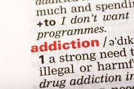Addiction Definition essay tpk ast com