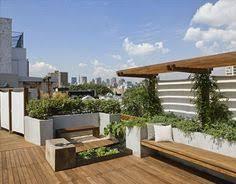 Rooftop Garden Ideas 25 Envy Worthy City Rooftop Gardens Http Www Babble Com Home 25