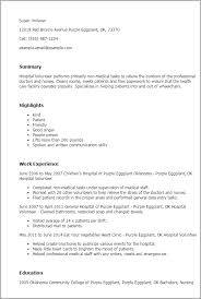 Postal Delivery Worker Cover Letter Example