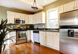 Kitchen Cabinet Refinishing Kits Best Fresh Kitchen Cabinet Refacing Kits 6032