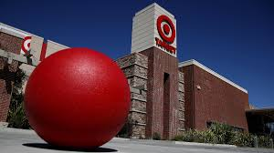 what time does target reopen black friday after 55 years target will finally open a store in vermont wunc
