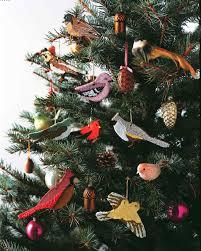 cinnamon bird ornament u0026 video martha stewart
