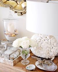 White Entryway Table by Entryway Foyer Table Styling Decor Summer Decor Classy Glam