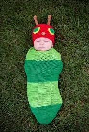 online halloween shop top 25 best newborn halloween costumes ideas on pinterest diy