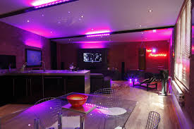 neon lights for bedroom including lighting home inspirations