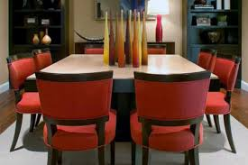 buy 8 seat dining set in lagos nigeria