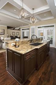 furniture kitchen island trendy kitchens back to bespoke