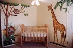 cute baby nursery ideas youtube