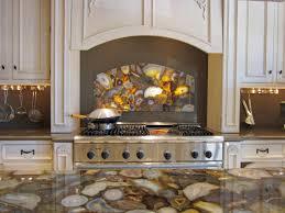 wall decor tile backsplash pictures of kitchen backsplashes