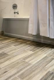 best 25 wood ceramic tiles ideas on pinterest ceramic tile
