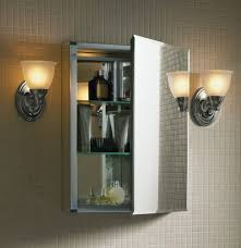 amazon com kohler k cb clc2026fs 20 by 26 by 5 inch single door