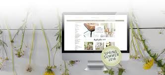 a world full of inspiring home accessories and home decor kaemingk