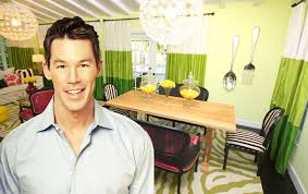 Home Design Shows On Hgtv House Design Hgtv Home Design And Style