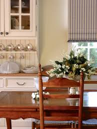 This French Farmhouse Kitchen With Tiled Benchtop Plate Rack And - French kitchen sinks