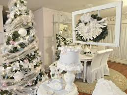 breathtaking dining room christmas home design ideas presenting