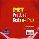 longman-pet-practice-tests-plus-2-with-key-cds-1-mediafire