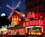 RTS News: RTS secures communications in the MOULIN ROUGE
