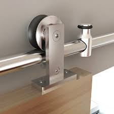 Barn Door Handle by Lowes Interior Door Handles Choice Image Glass Door Interior