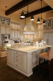 Kitchen Cabinets Inside Kitchen French Country Kitchen Made Home Design Backsplash Ideas