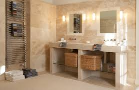 Bathroom Style Ideas Remarkable Country Style Bathroom Ideas With Incredible Space