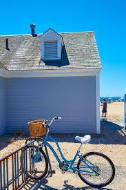 cape cod ma beaches beaches on cape cod era cape real estate